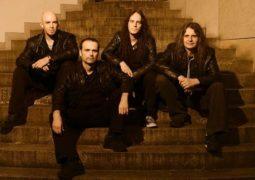 Blind Guardian: novo álbum ao vivo previsto para julho