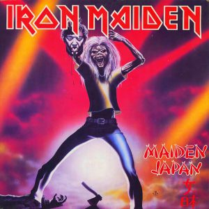 cover-iron_maiden_maiden_japan_paul-dianno