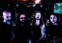 Deicide: confira detalhes do show da banda em Fortaleza, no dia 11 de agosto