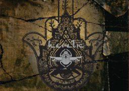 """Heretic: banda integra vocalista na formação e divulga nova música, """"The Whip Of God"""""""