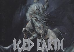 Roadie Metal Cronologia: Iced Earth – Night of the Stormrider (1991)
