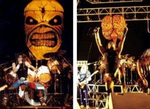 iron-maiden-eddie-piece-of-mind-tour-1983