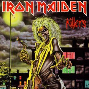 iron-maiden-killers-1981