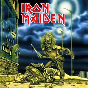 iron-maiden-sancturay