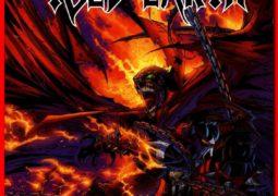 Roadie Metal Cronologia: Iced Earth – The Dark Saga (1996)