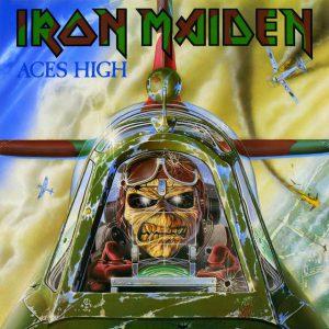 single_iron_maiden_aces_high