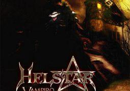 """Helstar: faixa """"Awaken Unto Darkness"""" ganha vídeo clipe"""