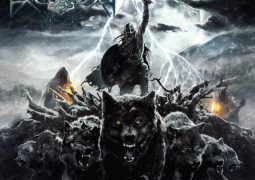 Resenha: Graveland – 1050 Years Of Pagan Cult (2016)