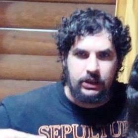 Rafael Inacio