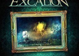 Excalion: novo álbum sairá após sete anos. Confira 'lyric video'!
