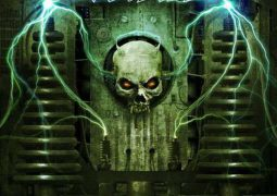 Roadie Metal Cronologia: Overkill – The Electric Age (2012)