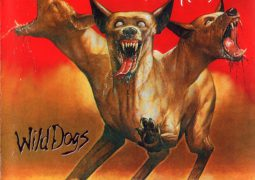 Resenha: The Rods – Wild Dogs (1982)