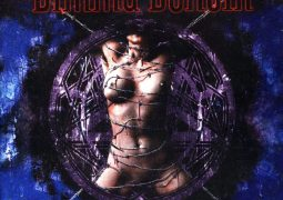 Resenha: Dimmu Borgir – Puritanical Euphoric Misanthropia (2001)