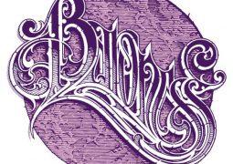 Baroness: Banda anuncia troca de guitarrista