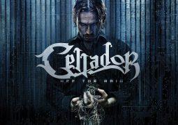 """Cellador: assista ao clipe da faixa """"Break Heresy"""", presente no novo disco"""
