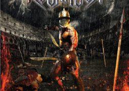 Resenha: Revanger – Gladiator (2015)