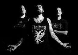 Heavenless: Metal potiguar de volta à São Paulo neste fim de semana