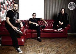 Maestrick: assista mais um vídeo com bastidores das gravações de novo álbum