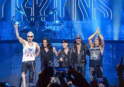 Motörhead: Mikkey Dee diz que Lemmy amava o Scorpions