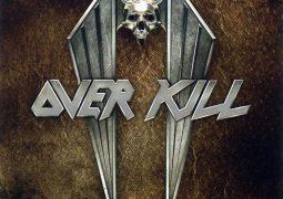 Roadie Metal Cronologia: Overkill – Killbox XIII (2003)