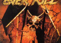 Roadie Metal Cronologia: OverKill – ReliXIV (2005)
