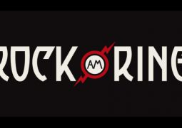 Alerta de terrorismo: Rammstein não se apresenta no Rock Am Ring 2017