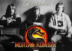 """Curiosidade: álbum """"Abacab"""" do Genesis inspirou cheat do Jogo Mortal Kombat"""