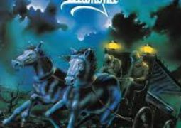 Resenha: King Diamond – Abigail (1987)
