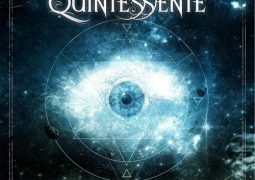 Quintessente – Songs from Celestial Spheres (2017)