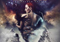 Epica: banda começa a promover novo lançamento