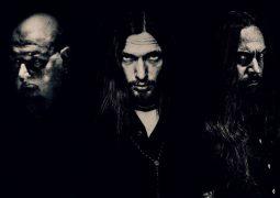 "Hallatar: banda divulga clipe oficial da nova música ""My Mistake"""