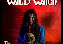 "Wild Witch: Banda disponibiliza faixa do novo álbum ""The Offering""."