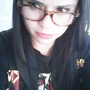 Tatianny Ruiz