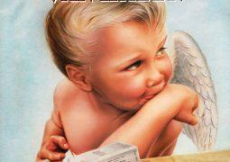 Roadie Metal Cronologia: Van Halen – 1984 (1984)