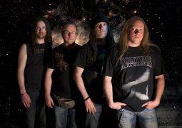 Entrevista: Doomshine – visões otimistas, Doom Metal, futebol e homenagens aos grandes nomes do Metal, exclusivo para a Roadie Metal