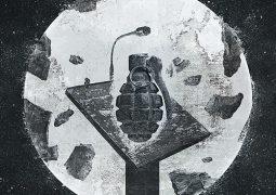 Cripper: Death/Thrash Metal diretamente da Alemanha