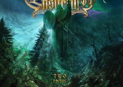 Ensiferum: finlandeses se preparam para novo disco