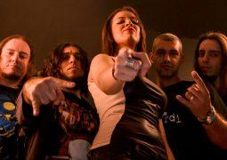 Fatal Scream: banda se apresenta dia 19 de agosto em Ribeirão Preto/SP