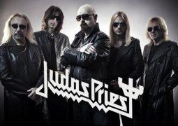 Judas Priest: banda lança jogo exclusivo para usuários de aplicativos iOS