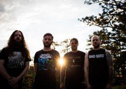Khemmis: banda assina com a Nuclear Blast; novo álbum sai em 2018