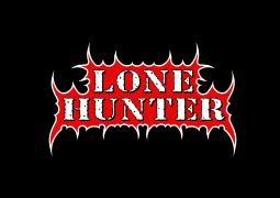 Lone Hunter: conheça a vigésima nona banda confirmada na coletânea Roadie Metal Vol.10