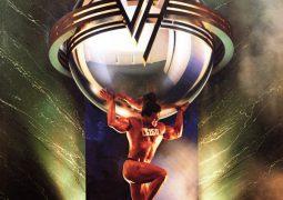 Roadie Metal Cronologia: Van Halen – 5150 (1986)