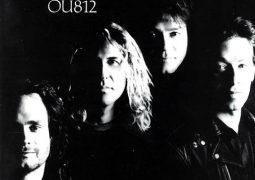 Roadie Metal Cronologia: Van Halen – OU812 (1988)