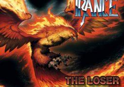 Resenha: Trance – The Loser Strikes Back (2017)