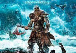 """Amon Amarth: lançado o vídeo para a faixa """"The Way Of Vikings"""""""