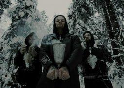 """Belphegor: confira novo clipe da banda austríaca, """"Baphomet"""""""