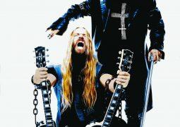Ozzy Osbourne & Zakk Wylde: confira alguns vídeos do retorno da dupla aos palcos