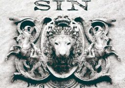 Roadie Metal Cronologia: Dr. Sin – Intactus (2015)