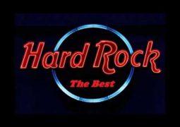 Confira os 5 melhores álbuns Hard Rock do semestre!