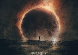Abyssphere – На Пути к Забвению – On the Way to Oblivion (2017)